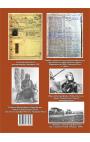 КРИВОРОЖЬЕ: в пламени войны (1941-1944)